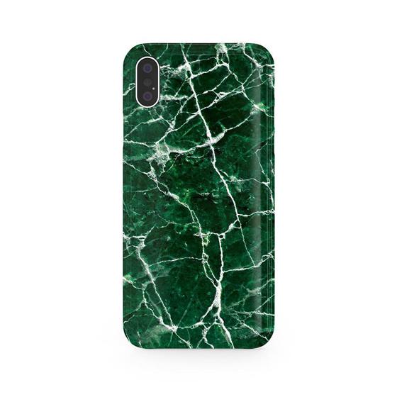 casezone-marble