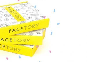facetory-coupon