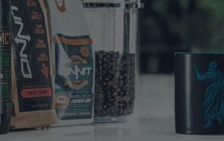 onnit-nutrition