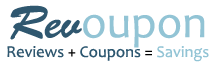 revoupon-logo-smallest