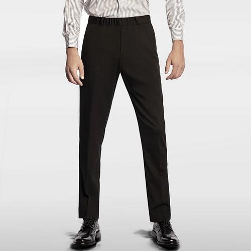 X Suit Pants
