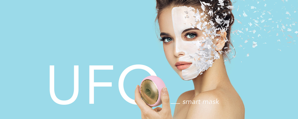 Foreo – PEARL25