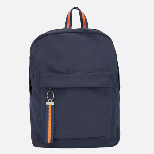 Add to Box Ray Backpack