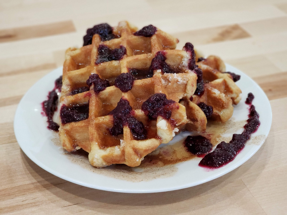 gobble-meal-kit-review-waffles-03