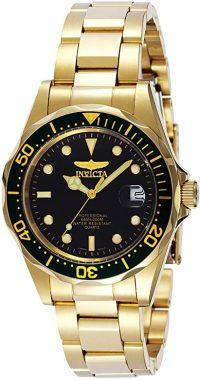 Invicta 8936 Pro Diver