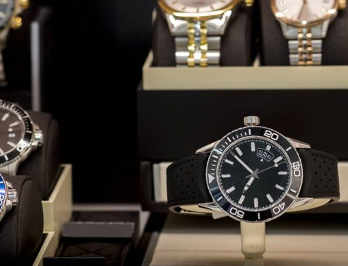 Best Watches Under 100 Dollars
