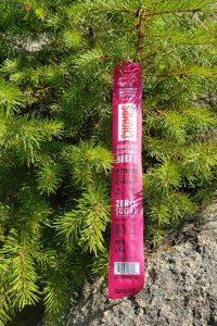 Chomps Cranberry Habanero Beef Stick