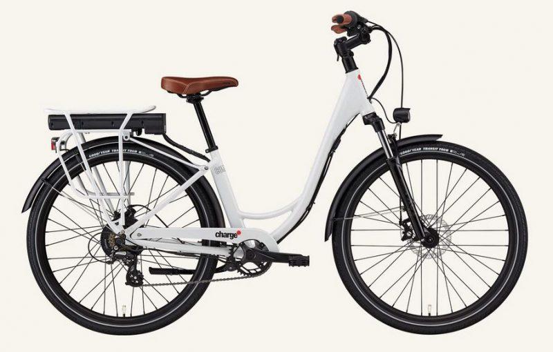 charge-comfort-ebike
