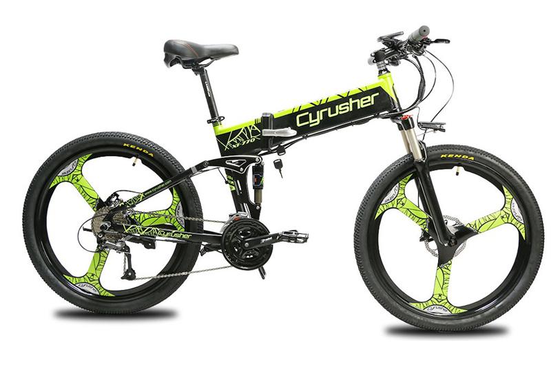 cyrusher-xf770-ebike