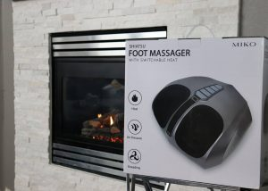 miko-shiatsu-foot-massager-review