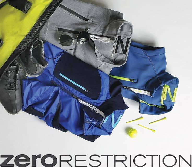 zero-restriction-golf-sale