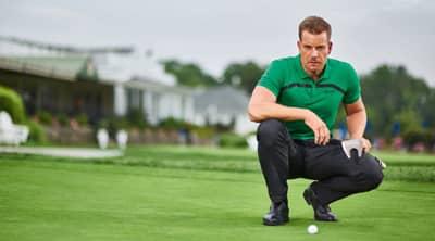 hugo-boss-golf
