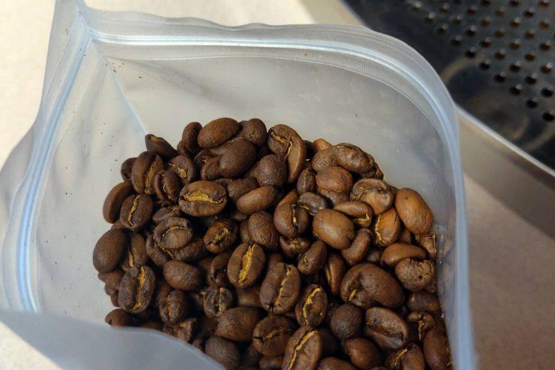 yesplz-coffee-beans