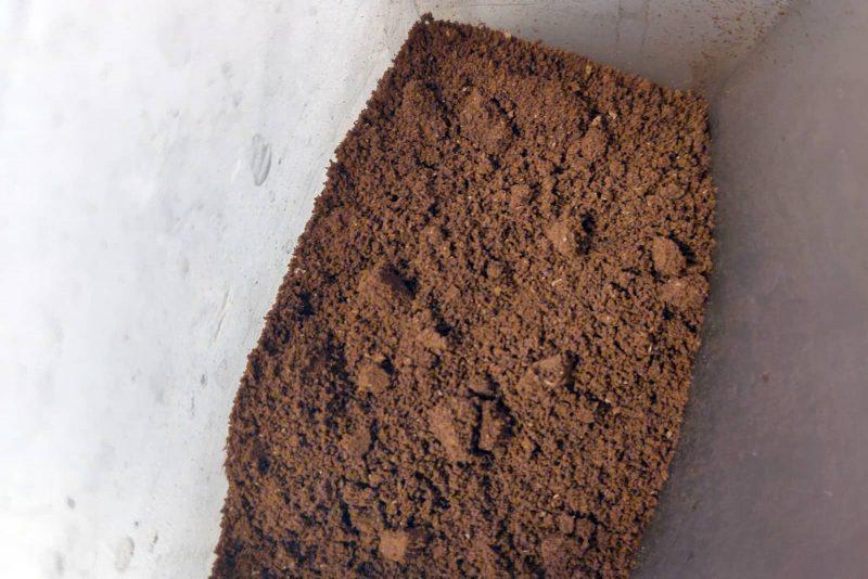 yesplz-coffee-beans-ground