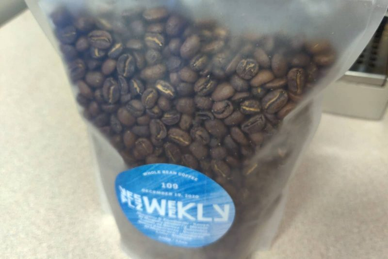 yesplz-coffee-beans-weekly-subscription