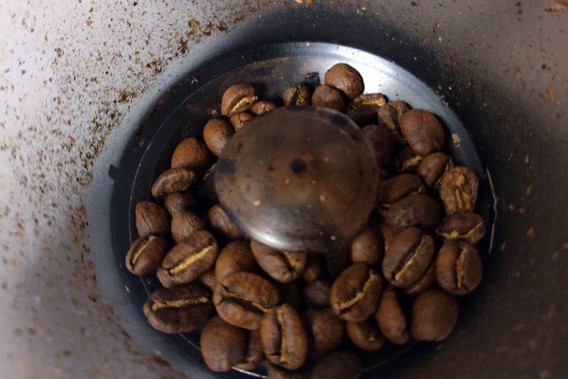 yesplz-coffee-burr-grinder
