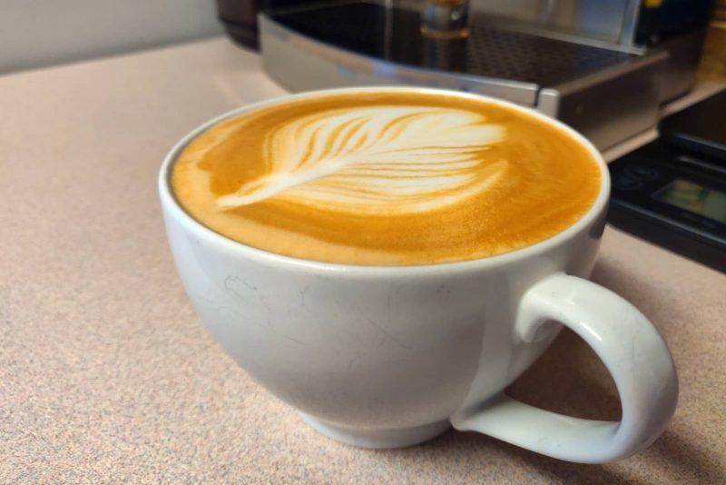 yesplz-coffee-subscription