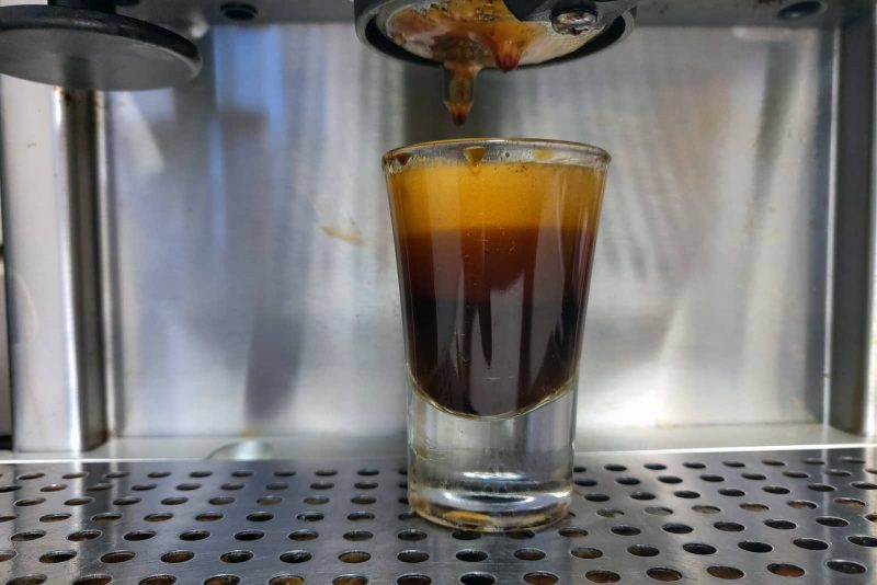 yesplz-triple-layer-espresso