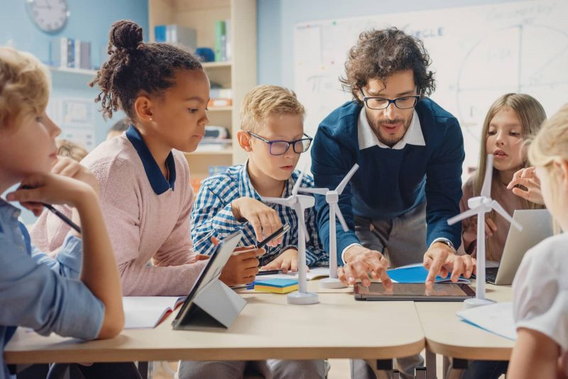 Software and Computer Discounts for Teachers