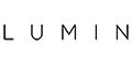 LUMIN: Skin Management for Men