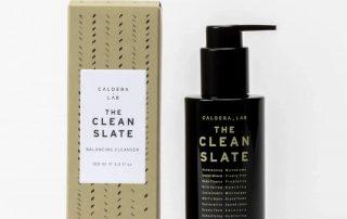 caldera-lab-balancing-cleanser