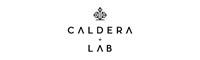 Caldera Lab: Greentek self/care, born in nature, perfected through science