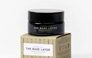 caldera-lab-the-base-layer-fortifying-moisturizer