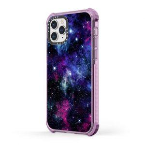 casetify-galaxy-stars-case