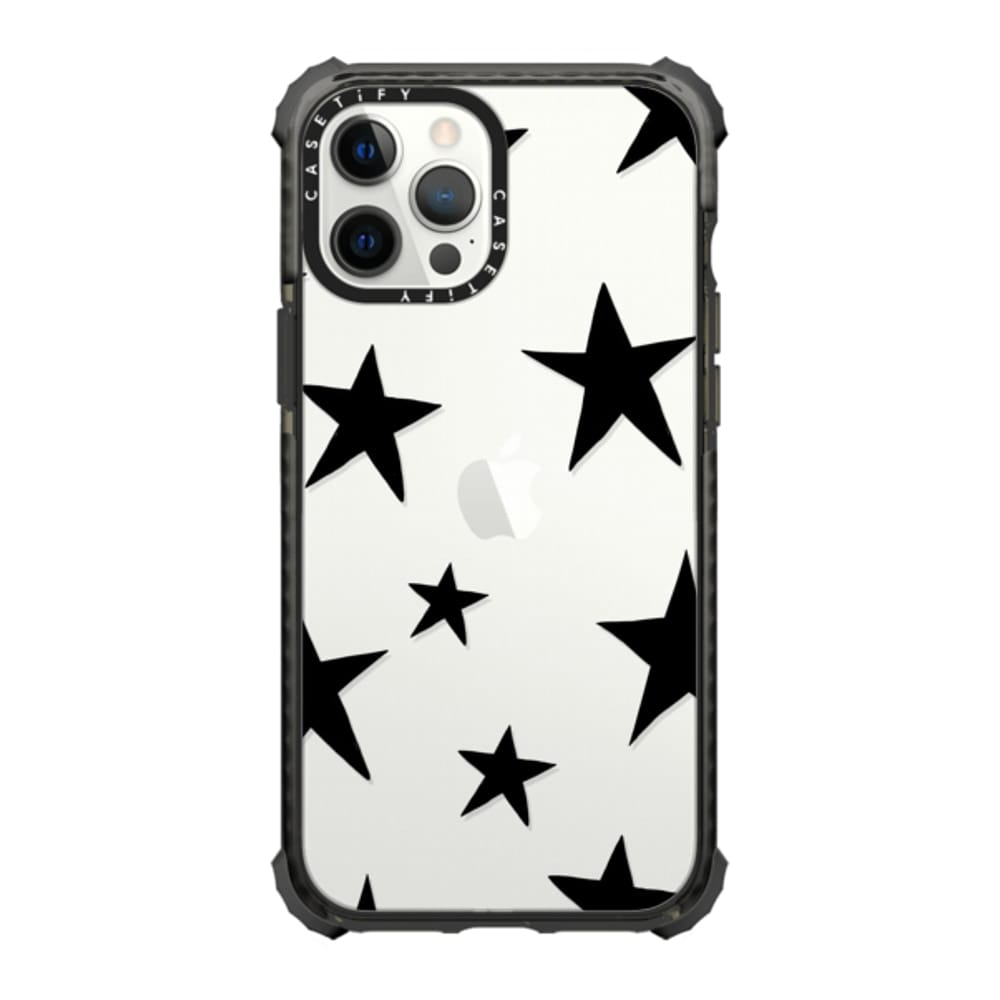 casetify-stars-black-case