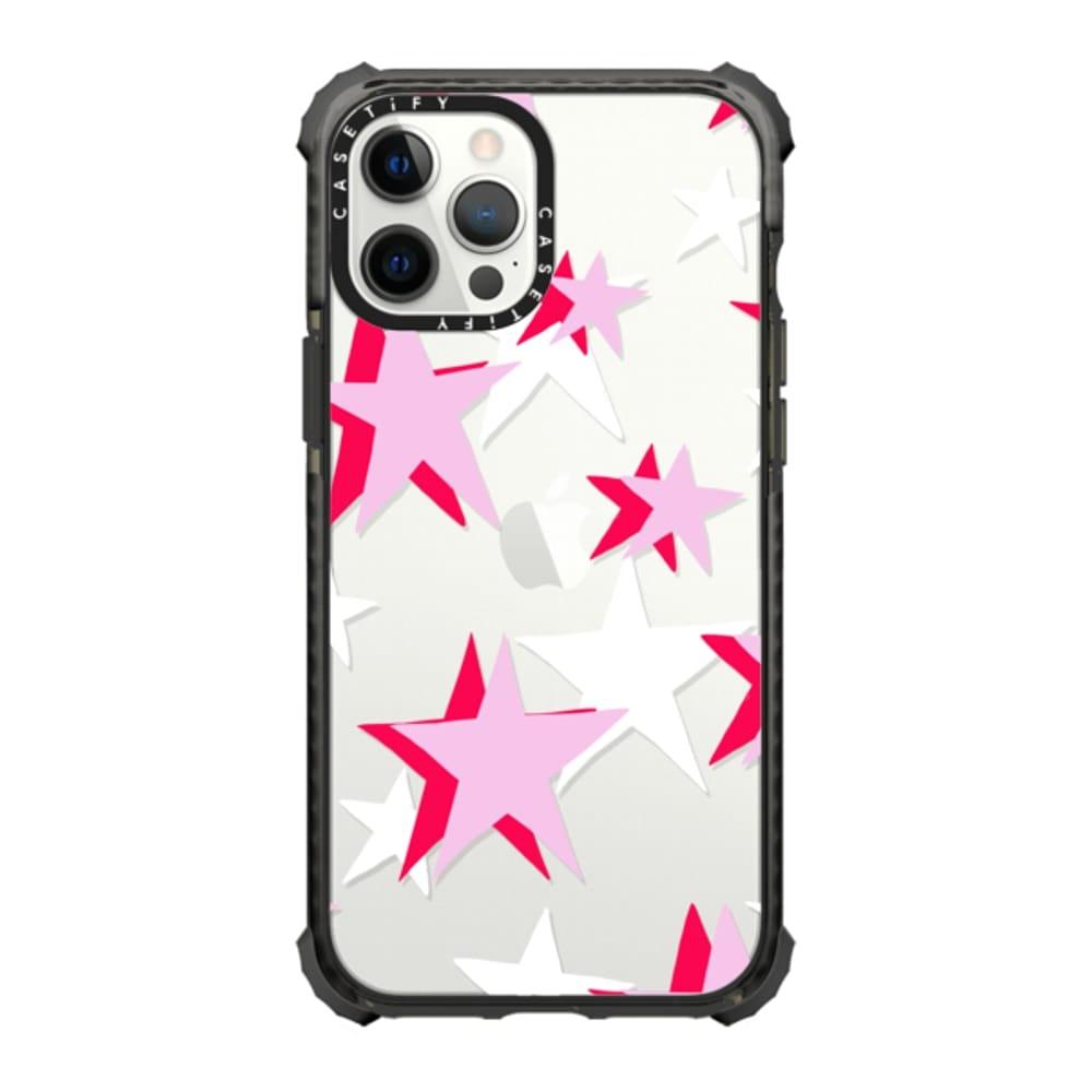 casetify-triple-stars-case