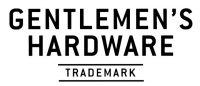 gentlemens-hardware-logo