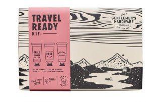 gentlemens-hardware-travel-ready-kit