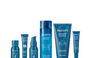 harrys-full-skincare-suite
