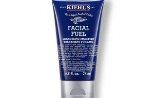 kiehls-facial-fuel-energizing-moisturizer