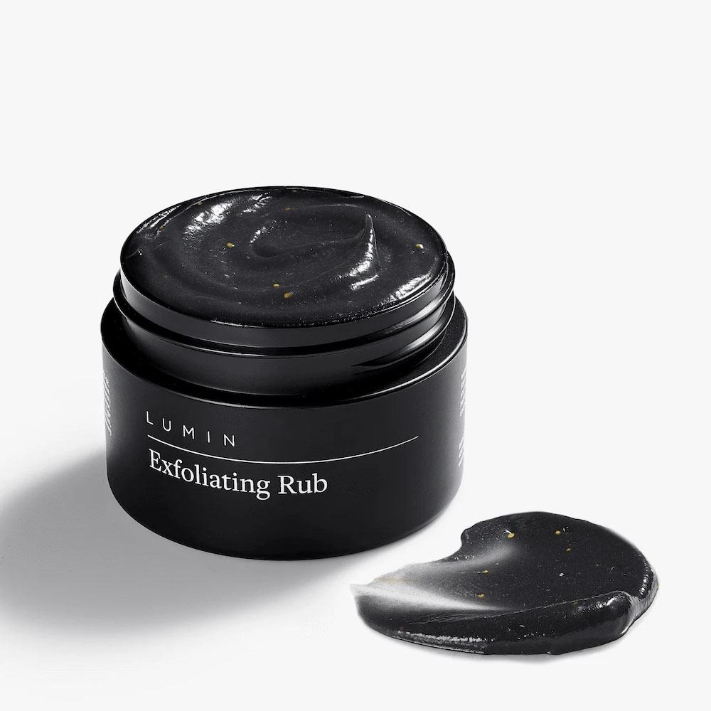 lumin-reload-exfoliating-rub