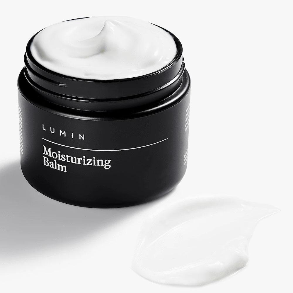 lumin-unltra-hydrating-moisturizing-balm