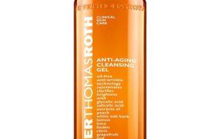 peter-thomas-roth-anti-aging-gel