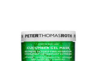 peter-thomas-roth-cucumber-gel-mask