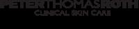 peter-thomas-roth-logo