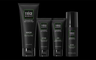 tiege-hanley-acne-system-level-1