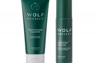 wolf-project-cleanser-hydrating-gel