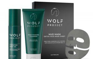 wolf-project-detox-set