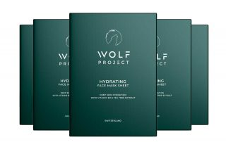 wolf-project-hydrating-1-year-pack