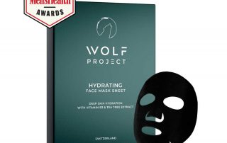 wolf-project-hydrating-face-mask