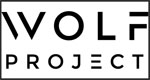 wolf-project-logo