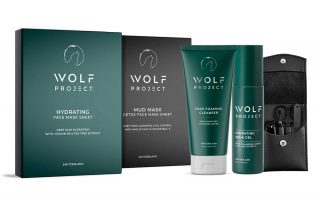 wolf-project-wild-all-in-one-set