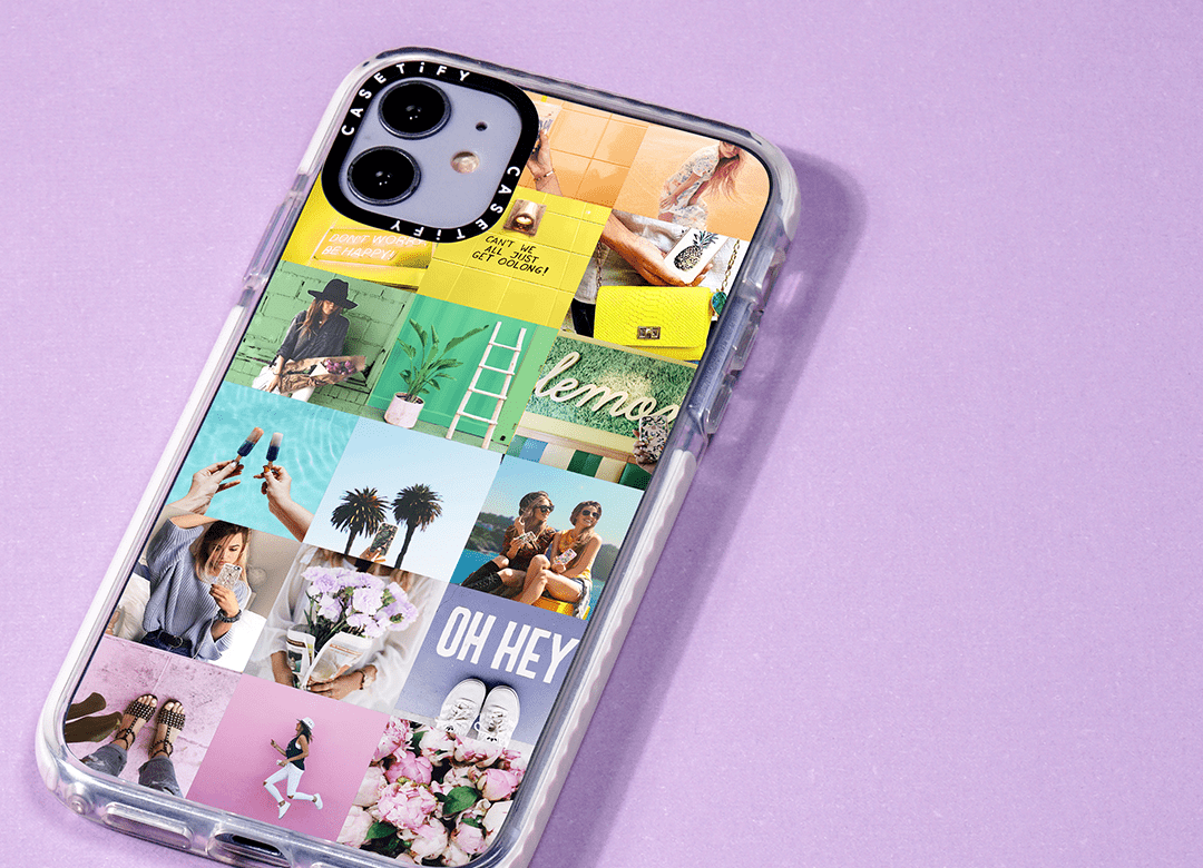 casetify-coupon-code