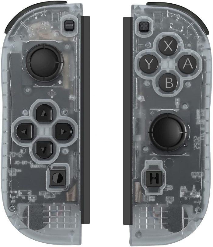 d-gruoiza-nintendo-switch-joycon-controller-black