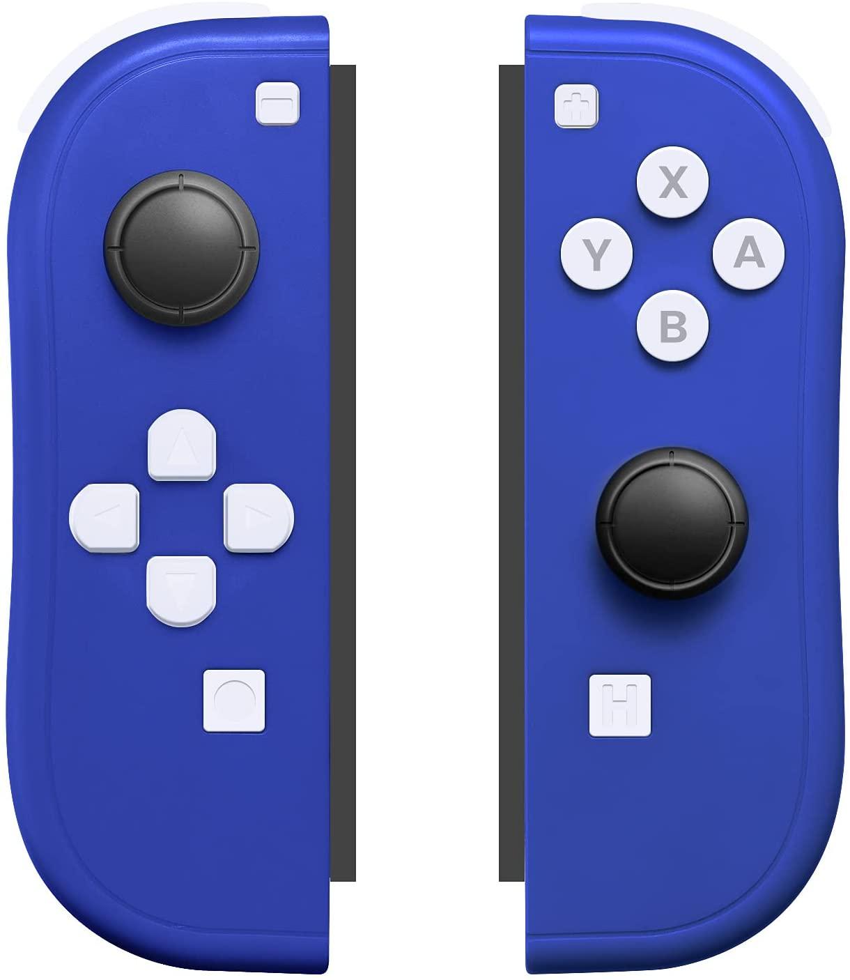 d-gruoiza-nintendo-switch-joycon-controller-blue