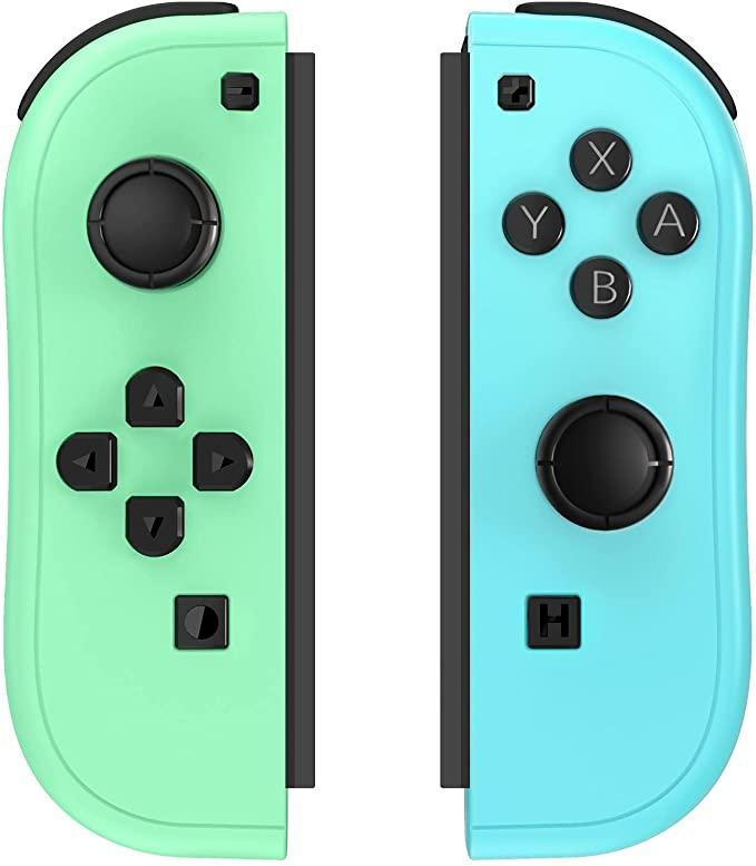 d-gruoiza-nintendo-switch-joycon-controller-green-blue